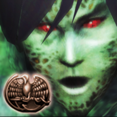 File:Award - The Green Giant.png
