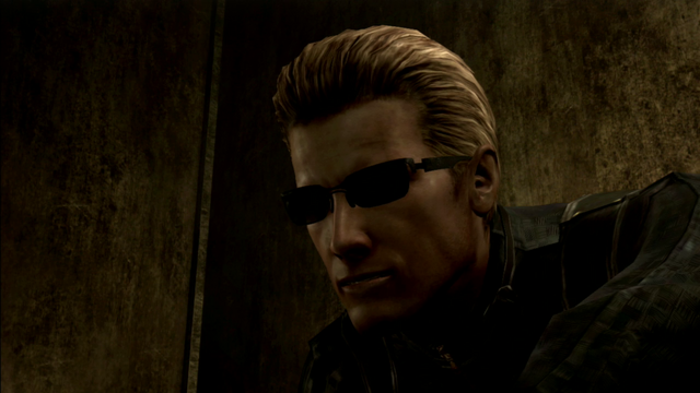 File:RE0HD Wesker Mode cutscene 02.png