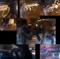 Thumbnail for version as of 13:59, September 24, 2011