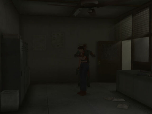 File:Security room (training center) Code Veronica X (5).jpg