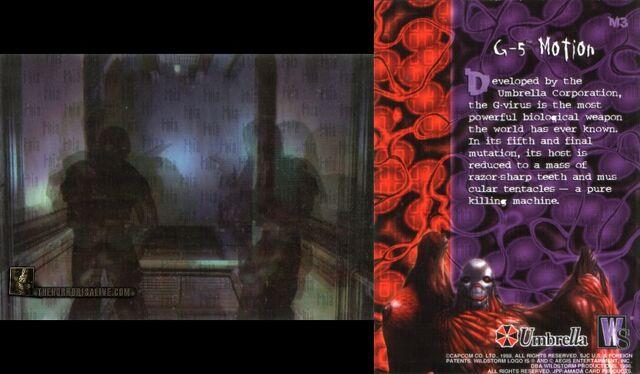 File:WildStorm character card - M3.jpg