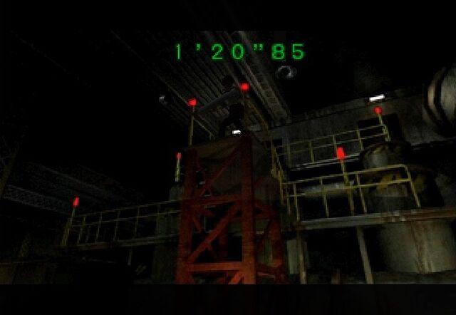 File:B8F Transformer Room (8).jpg