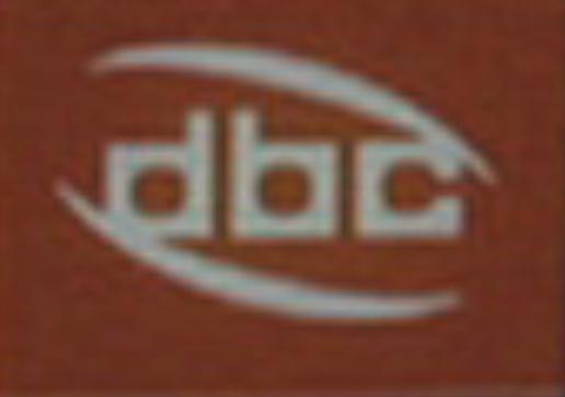 File:Dbc.jpg