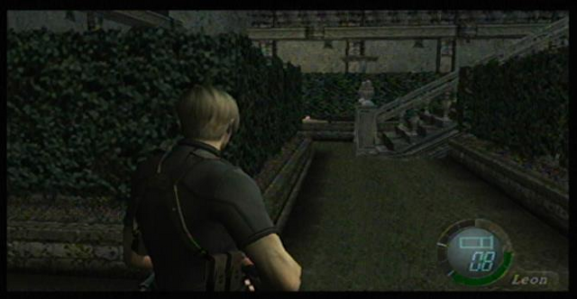 File:RE4castlemaze6.png