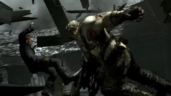 File:Resident-Evil-6-Trailer-Dodging-Boss-570x323.jpg