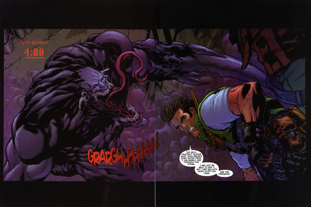 File:Resident Evil Vol 1 Issue 5 - Kane & Abe.png