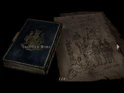 Castellan memo (re4 danskyl7) (1)