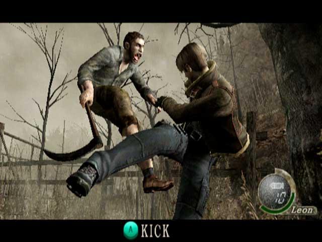File:Leon kick.jpg