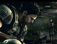 Resident-evil-5-demo-xbox-360