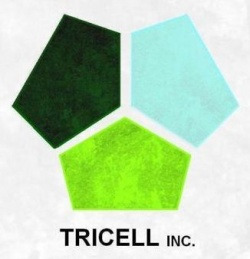 File:250px-TriCell.jpg