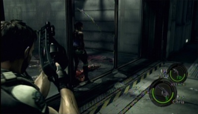 File:400px-RE5 jailbreaker-2.jpg