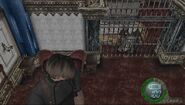 Game 2014-07-29 18-18-23-842