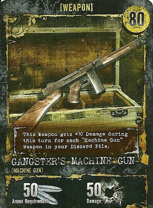 File:Nightmare card - Gangster's Machine Gun WE-039.jpg