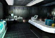 P-4 Laboratory (12)