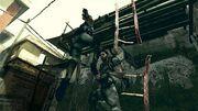 Resident-evil-5-assist-jump-488x275