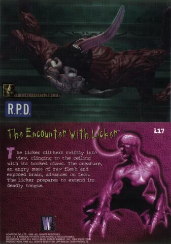File:WildStorm character card - L17.jpg