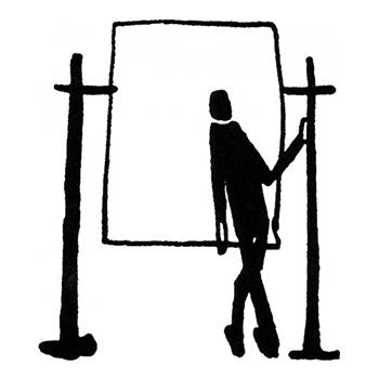 File:Kafka Drawing 1 Icon.jpg