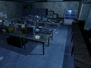 RE15 Office A 03