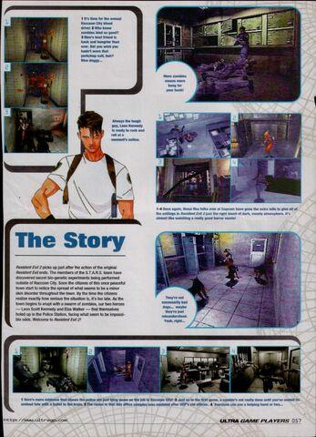 File:Ultra Game Players 091 Dec 1996 0057.jpg