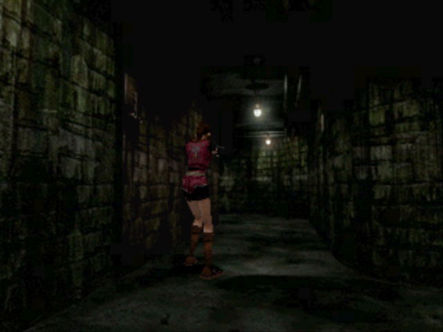 File:Irons' secret passage (3).jpg