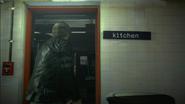 RE6 UniGuestRoom-Kitchen 01
