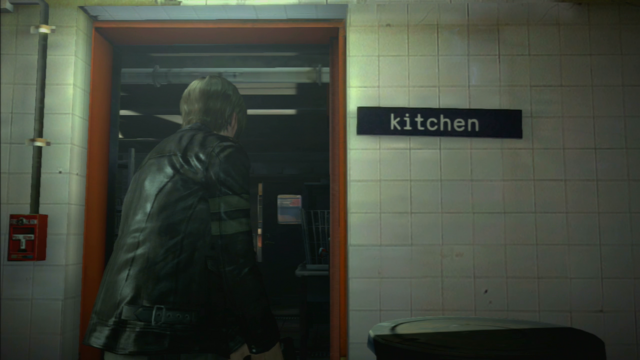 File:RE6 UniGuestRoom-Kitchen 01.png