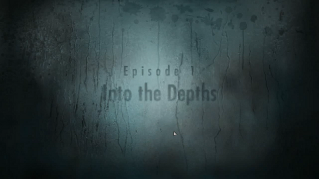 File:Revelations episode 1 title card.png