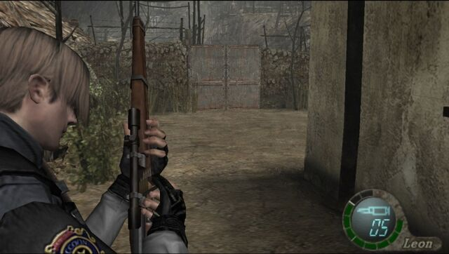 File:800px-RE4rifleLoad.jpg