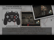Playing manual 3 (re4 danskyl7) (3)