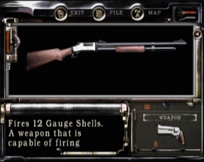 File:400px-Re1 shotgun.jpg