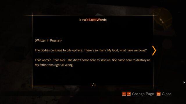 File:Irina's Last Words 1.jpg