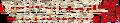 Thumbnail for version as of 16:36, September 1, 2014
