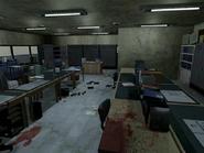 RE15 Office B 04