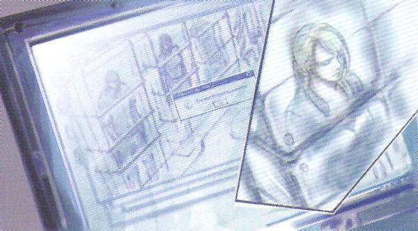 File:Resident evil 5 conceptart WHXnA.jpg