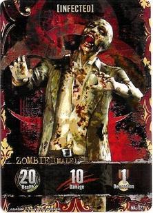 File:Premier card - Zombie (Male) MA-002.jpg