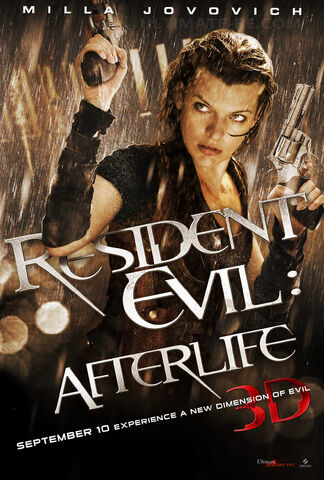 File:Resident Afterlife Logo.jpg