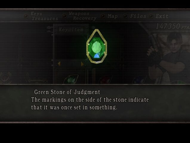 File:Judgement gem.jpg
