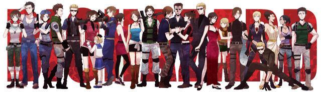 File:Resident Evil 1-5.jpg