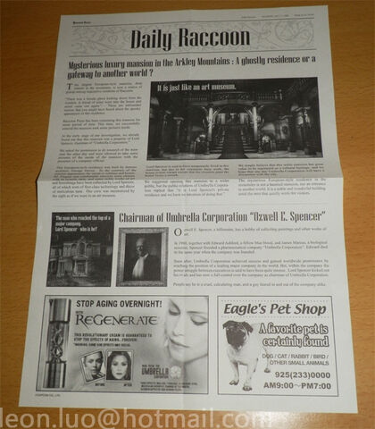 File:S.T.A.R.S. face - newspapers.jpg