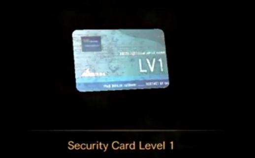 File:Security card level 1.jpg