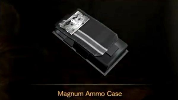 File:Magnum Ammo Case.jpg