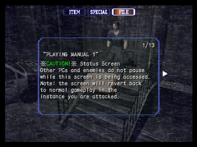 File:REOF1Files Playing Manual 1 01.png