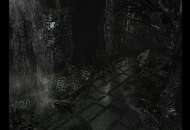 File:WATERfall (3).jpg