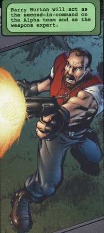 File:Barry Bio.png