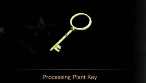 File:Processing plant key.jpg