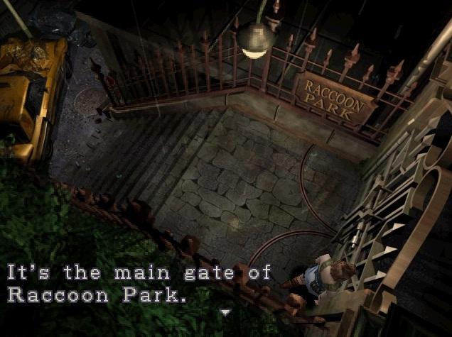File:Raccoon park entrance.jpg