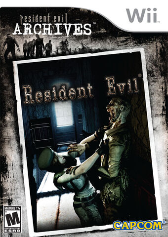 File:Resident-Evil-Archives-Impressions.jpg