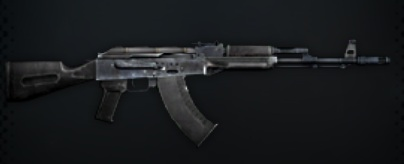 File:Militia Rifle REORC.jpg