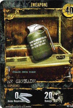File:Nightmare card - HE Grenade WE-041.jpg