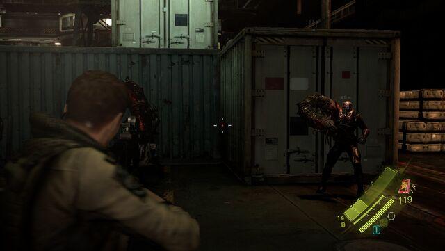 File:Resident Evil 6 Ruka-Hvatanje 02.jpg